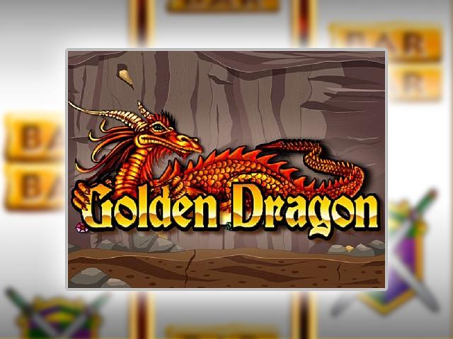 Игровой симулятор Golden Dragon