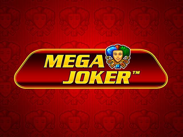 Топовый игровой слот Mega Joker на сайте онлайн-казино Вулкан