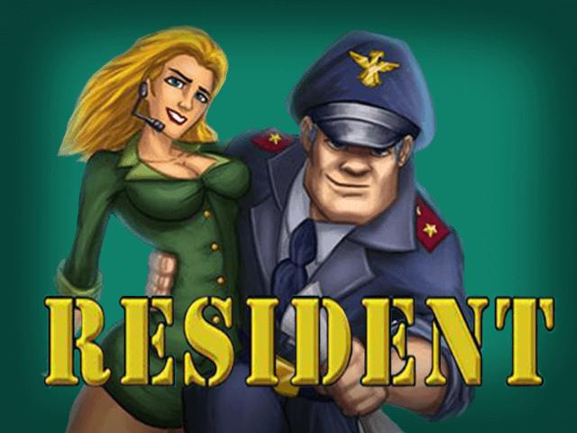Игровой симулятор Сейфы: играем в онлайн шпионов