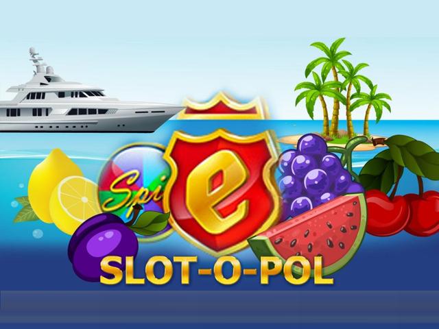 Азартная игра Ешки в надежном казино Рунета