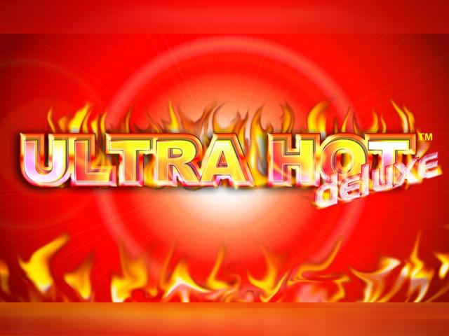 Игровой симулятор Ultra Hot Deluxe – будет очень жарко